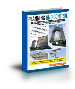 Project Planning & Control Using Primavera P6 For all industries including Versions 4 to 7 - Updated 2012: Paperback Edition