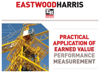 Practical Application of Earned Value Performance Measurement - NON-EDITABLE POWERPOINT SHOW